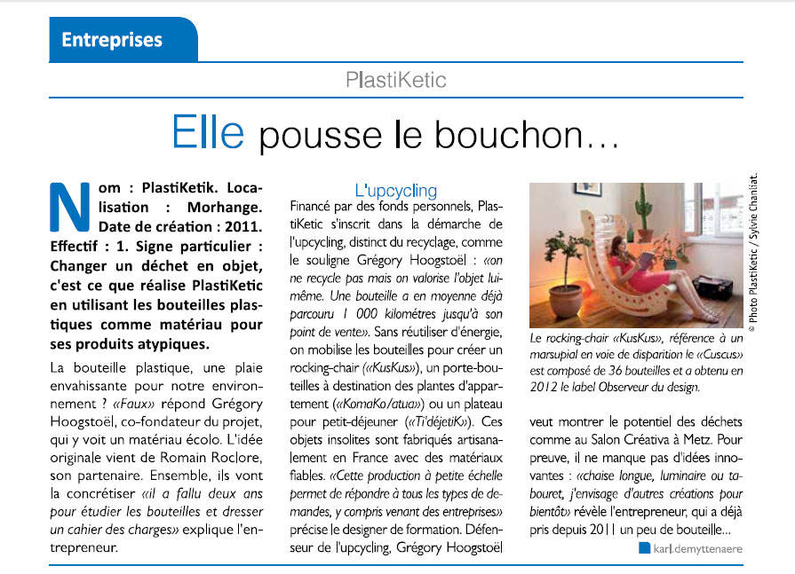 Article_tablettes_lorraines