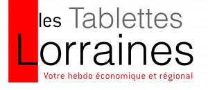 newlogo_tablettes_vecto