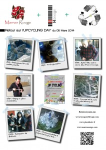 synthese_upcycling_day