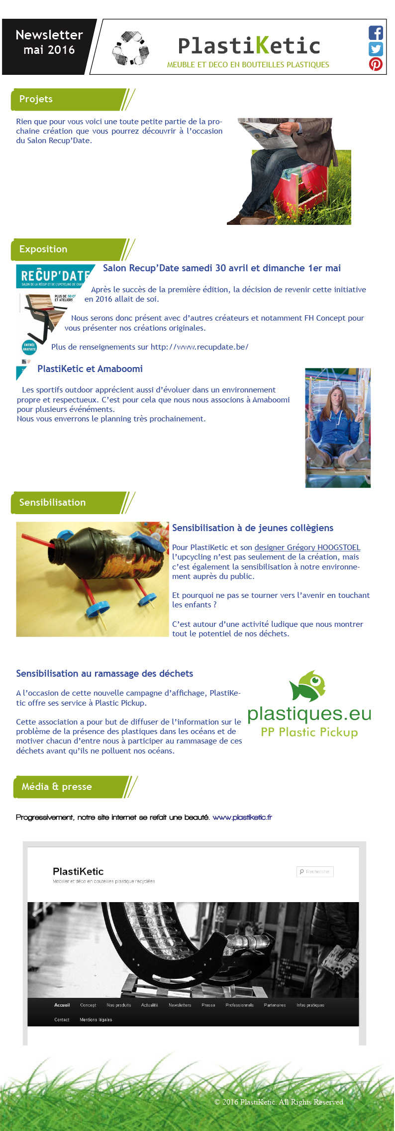 PlastiKetic_Newsletter_mai_2016